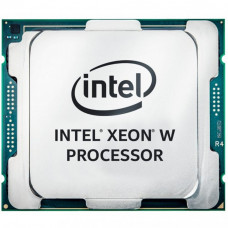 Процессор серверный INTEL Xeon W-2245 8C/16T/3.9GHz/16.5MB/FCLGA2066/TRAY (CD8069504393801) - Фото №1