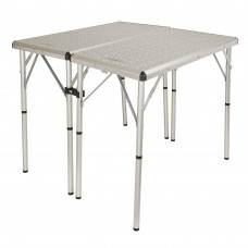 Стол Coleman 6 In 1 Camping Table (3138522054793) - Фото №1