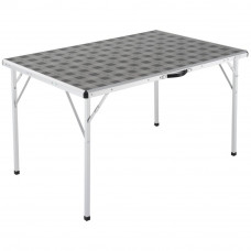 Стол Coleman Large Camp Table (3138522086343) - Фото №1
