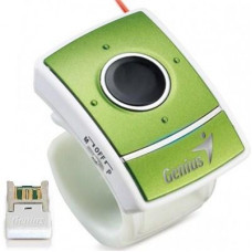 Презентер Genius Ring Presenter WL Green (31030068105) - Фото №1