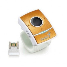 Презентер Genius Ring Presenter WL Gold (31030068103) - Фото №1