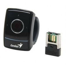 Презентер Genius Ring Presenter WL Black (31030068106) - Фото №1