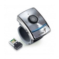 Презентер Genius Ring Presenter WL Silver (31030068107) - Фото №1