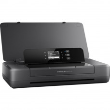 Струйный принтер HP OfficeJet 202 Mobile c Wi-Fi (N4K99C) - Фото №1