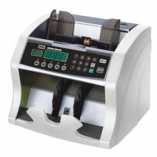Счетчик банкнот MARK Banknote Counter MBC-1003 (25052)