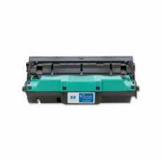 Фотобарабан HP Imaging Drum for CLJ 2550/2820/2840 (Q3964A) Hewlett-Packard, Hewlett-Packard CLJ 255 - Фото №1