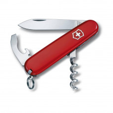 Мультитул Victorinox Swiss Army Waiter (0.3303) - Фото №1