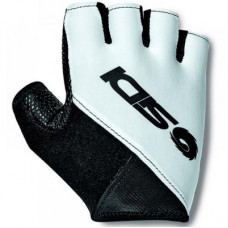 Перчатки для фитнеса Sidi RC-2 Summer Gloves №72 White M (PGUCIRC2 M) - Фото №1