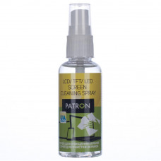 Спрей PATRON Screen spray for TFT/LCD/LED 50мл (F3-014)