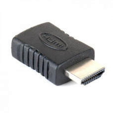 Переходник HDMI to HDMI GEMIX (Art.GC 1409)