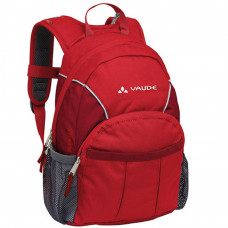Рюкзак Vaude Minnie 4.5 salsa/red (4021574172944) - Фото №1