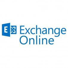 Офисное приложение Microsoft Exchange Online Protection 1 Year Corporate (d903a2db_1Y) - Фото №1