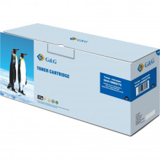 Картридж G&G для Xerox P3052/3260/WC3215/3225 Black (G&G-106R02778)