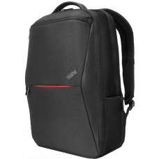 Рюкзак для ноутбука Lenovo 15.6 Backpack ThinkPad Professional (4X40Q26383) - Фото №1
