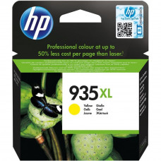 Картридж HP DJ No.935XL Yellow (C2P26AE)