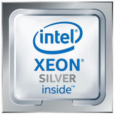 Процессор серверный INTEL Xeon Silver 4208 8C/16T/2.1GHz/11MB/FCLGA3647/TRAY (CD8069503956401) - Фото №1
