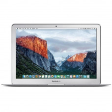 Ноутбук Apple MacBook Air A1466 (MQD32UA/A) 13.3', WXGA+ (1440 х 900), глянсова, Intel Core i5 (1.8