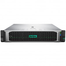 Сервер Hewlett Packard Enterprise DL380 Gen10 (868706-B21/v1-9) - Фото №1