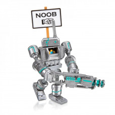Фигурка Jazwares Roblox Imagination Figure Pack Noob Attack - Mech Mobility W (ROB0271) - Фото №1