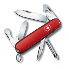 Мультитул Victorinox Swiss Army Tinker Small (0.4603)