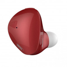 Bluetooth-гарнитура Remax RB-T21 Red (RB-T21RD) - Фото №1