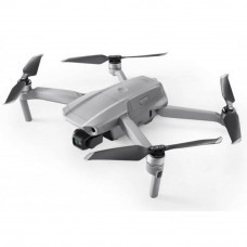 Квадрокоптер DJI Mavic Air 2 Fly More Combo (CP.MA.00000169.01) - Фото №1