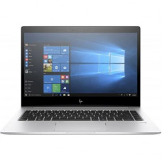 Ноутбук HP EliteBook 1040 (1EP86EA)