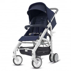 Коляска Inglesina Zippy light Midnight Blue (70152)