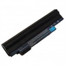 Аккумулятор для ноутбука ACER Aspire One D255 (AL10A31, AC D620 3S2P) 11.1V 5200mAh PowerPlant (NB00