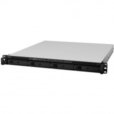 NAS Synology RS820+ - Фото №1