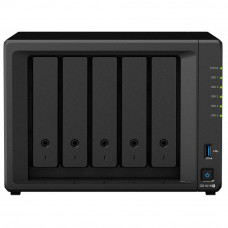 NAS Synology DS1019+ - Фото №1