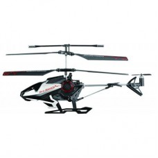 Вертолет AULDEY Appcopter для iphone, ipod touch, android apptoyz (YW860010-0)