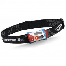 Фонарь Princeton Tec Fred LED red / white / blue (4823082707515)
