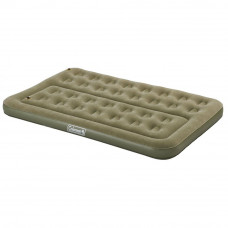 Матрас Coleman Comfort Bed Compact Double (2000025184) - Фото №1