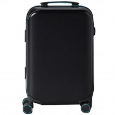 Чемодан Xiaomi RunMi 90 PC Smart Suitcase Black 24