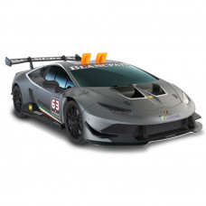 Машина Toy State Road Rippers Lamborghini Huracan LP 620-2Super Trofeo 26 см (21723) - Фото №1