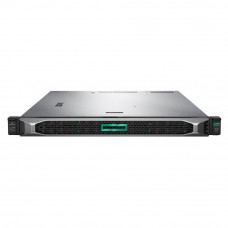 Сервер Hewlett Packard Enterprise DL 325 Gen10 (P04649-B21) - Фото №1