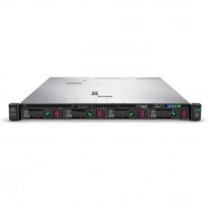 Сервер Hewlett Packard Enterprise DL 360 Gen10 (867962-B21) - Фото №1