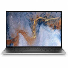 Ноутбук Dell XPS 9300 (X9300F58S5IW-10PS)