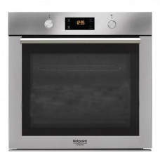 Духовой шкаф Hotpoint-Ariston FA 4841 JCIX