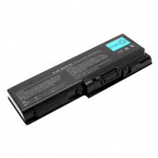 Аккумулятор для ноутбука TOSHIBA Satellite P200 (PA3536U-1BRS, TA3536LH) 10.8V 5200mA PowerPlant (NB