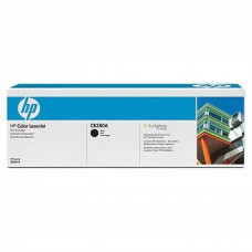 Картридж HP CLJ  823A Black, CP6015 (CB380A)