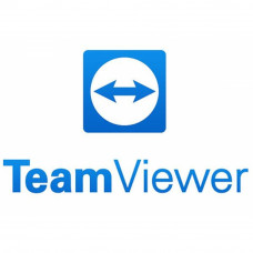 Системна утиліта TeamViewer !itbrainbackupproduct! Subscription Annual (SITBRAINBACKUP)