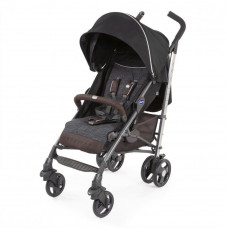 Коляска Chicco Lite Way 3 Top Special Edition Stroller (79599.03) - Фото №1