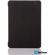 Чехол для планшета BeCover Samsung Galaxy Tab A 10.1 (2019) T510/T515 Deep Blue (703809) - Фото №1