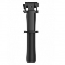 Монопод для селфи Xiaomi Selfie Stick with cable 3,5