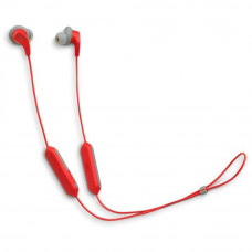Наушники JBL Endurance RUN BT Red (JBLENDURRUNBTRED) - Фото №1