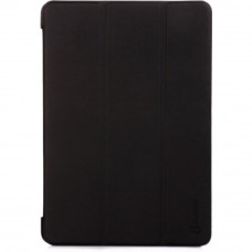 Чехол для планшета BeCover Samsung Galaxy Tab S5e T720/T725 Black (703843) - Фото №1