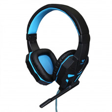 Наушники Aula Prime Gaming Headset (6948391256030) - Фото №1