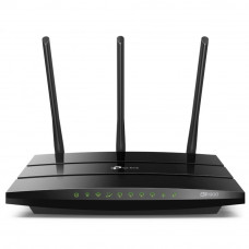 Маршрутизатор TP-Link ARCHER A9 (ARCHER-A9) - Фото №1